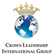 Crown Leadership International Group