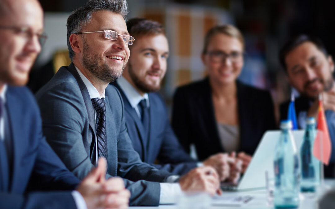 Effective Stakeholder Management and Engagement Strategies Virtual Masterclass