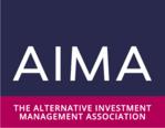 https://www.aima.org/