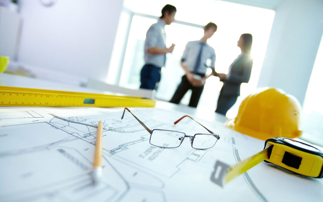Construction Law in 8 Hours Masterclass